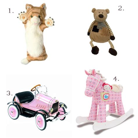 toddler gift gift guide toddler gifts for welcome