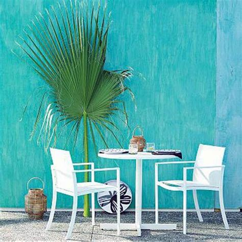 affordable modern outdoor furniture affordable modern patio furniture ayanahouse
