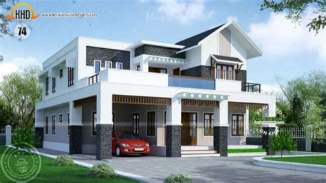 home design kerala 2015 kerala home 2015 small house plans modern
