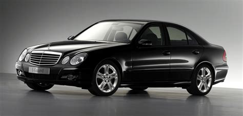 Pictures Of Mercedes Cars by The Cullen Cars Images S Mercedes S600 Quot Before
