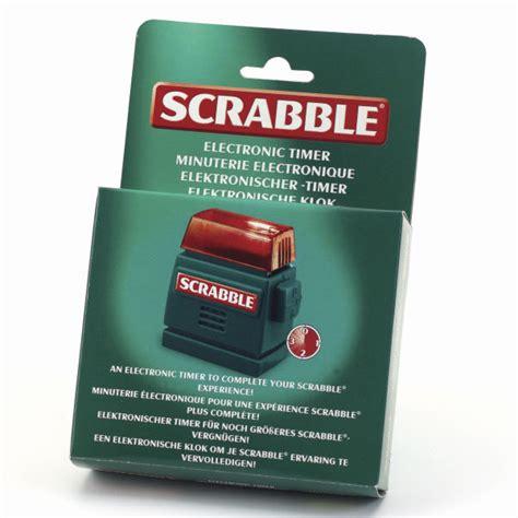 scrabble timer scrabble timer iwoot