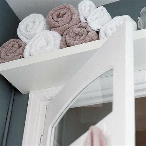 towel storage ideas for small bathroom 23 kreative tipps zur aufbewahrung und ordnung im badezimmer