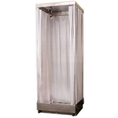 outdoor shower for cing portable bathroom for cing 28 images portable c shower