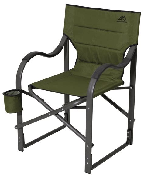 folding chairs top 12 folding cing chairs for ultimate relaxation and