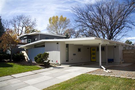 mid modern furniture denver mid century modern house denver house design and