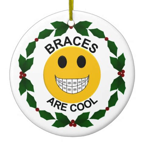 cool tree ornaments 28 best cool ornament 15 really cool
