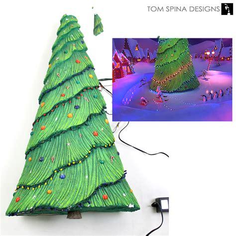 how do i fix tree lights how do you fix tree lights 28 images tree of