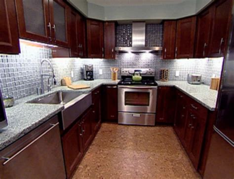 kitchen countertop design ideas kitchen countertops pictures gallery qnud