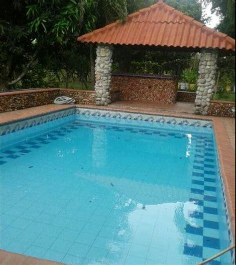 casa alquiler con piscina gorgona alquiler de casa con piscina panam 225 oeste