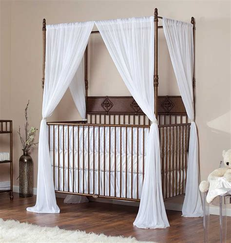 baby canopy cribs most expensive baby cribs in the world top ten list