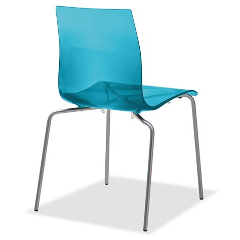 gel dining chairs modern dining chairs gel b dining chair eurway