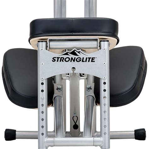 Ergo Pro Chair by Stronglite Ergo Pro Ii Chair Package Ebay