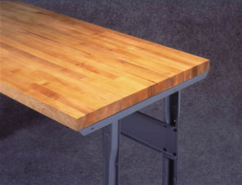 woodworking workbench top woodworking bench top material free pdf