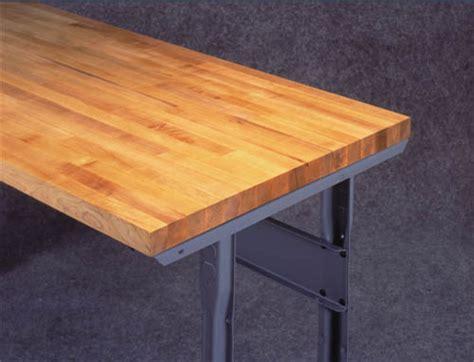 woodworking bench top woodworking bench top material free pdf