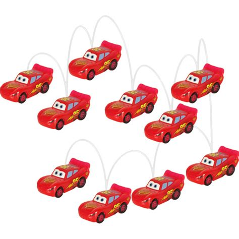 disney string lights disney pixar cars string lights rooms walmart