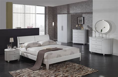 glossy bedroom furniture grey gloss bedroom furniture