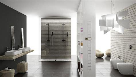 modern grey bathroom ideas modern grey bathroom decorating ideas room decorating