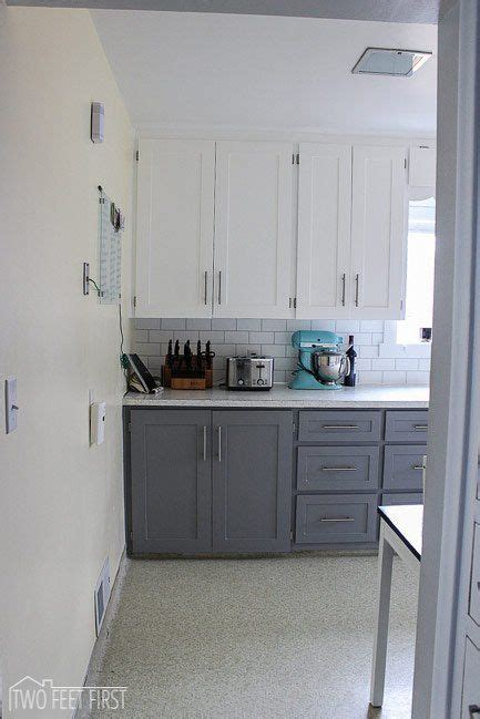 refacing kitchen cabinet doors best 20 cabinet refacing ideas on diy cabinet