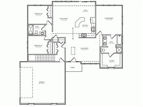 luxury walkout basement home plans luxury walkout basement home plans 28 images images