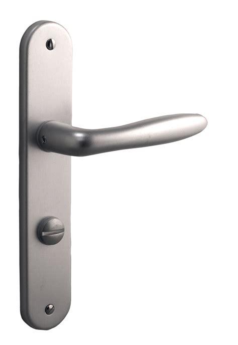 poign 233 es de portes et fen 234 tres en aluminium sofoc