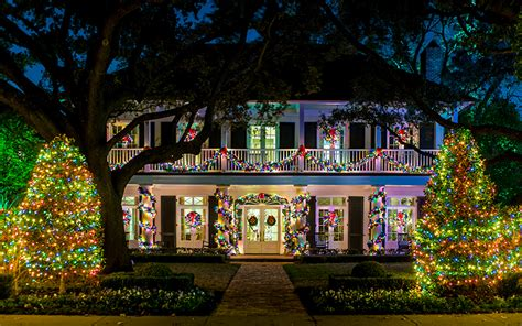 lights best the best light displays in dfw for 2015