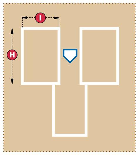 ruth beacon athletics blog amp ballfield tips