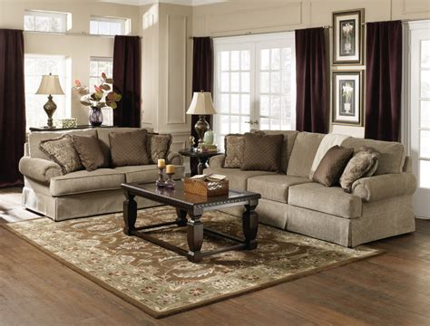 living room and dining room furniture ethan allen dining room furniture dining tables living