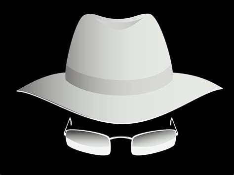 white hat better days are coming for the white hat hackers thetechnews