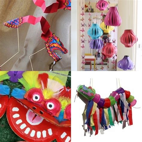new craft ideas for make new year crafts handmade kidshandmade