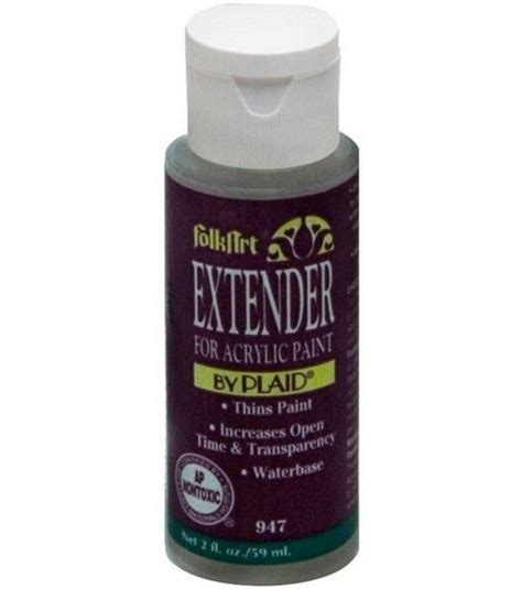 acrylic paint extender medium 1000 images about beginning acrylics on