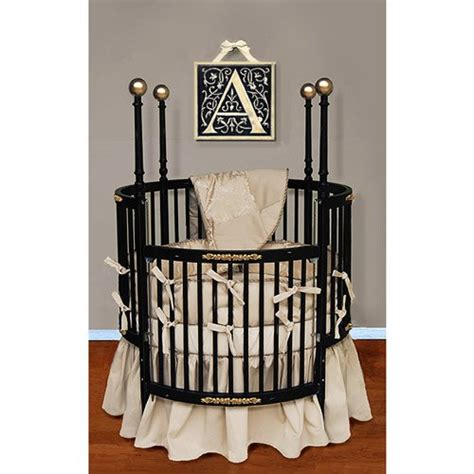 baby crib images baby cribs best baby decoration