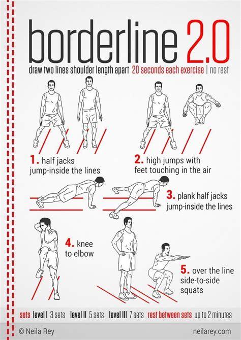 ejercicios para ponerse en forma en casa 46 rutinas simples para ponerse en forma salud y