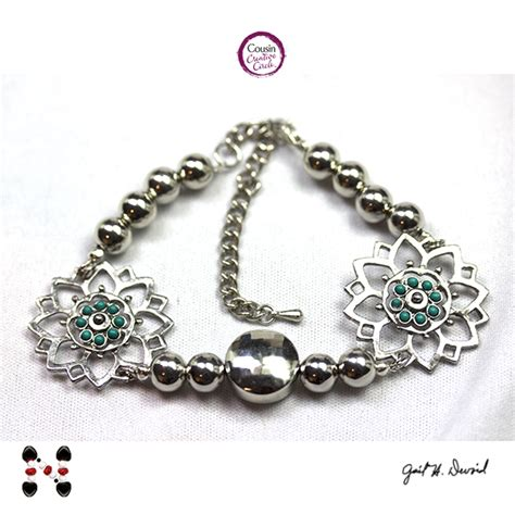 prima bead need for designer jewelry from gail devoid