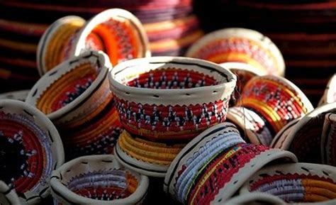traditional crafts for revisiting traditional crafts of saudi arabia