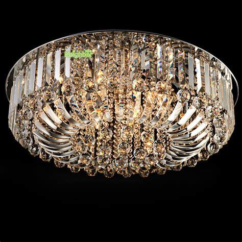 led chandelier lights modern luxury led pendant light ceiling l chandelier lightinga1 ebay