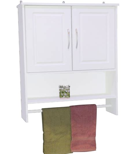 bathroom storage cabinets wall mount bathroom storage cabinets wall mount wall mounted
