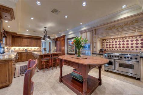 million dollar kitchen designs white farmhouse chandelier for entryway house design and