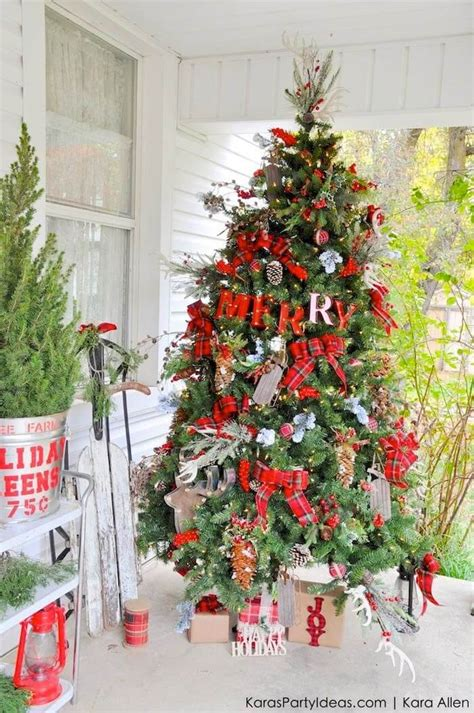 outdoor tree decoration 22 best outdoor tree decorations and designs for