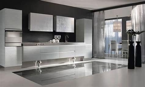 best modern kitchen design ideas modern kitchen designs by must italia freshome