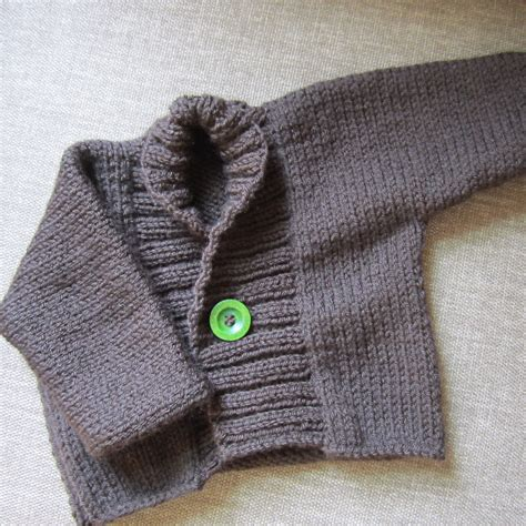 baby sweater knitting patterns in top baby pattern picks