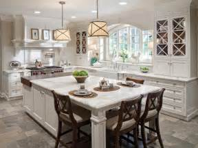 kitchen table island these 20 stylish kitchen island designs will you
