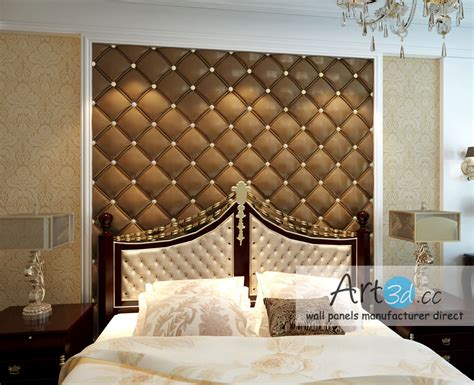 wall designs bedroom bedroom wall design ideas bedroom wall decor ideas