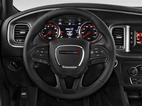 electric power steering 2010 dodge charger on board diagnostic system image 2016 dodge charger 4 door sedan se rwd steering wheel size 1024 x 768 type gif