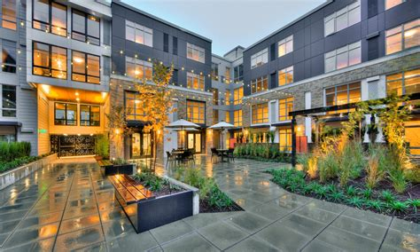 2 bedroom apartments in seattle capitol hill seattle wa apartments for rent the lyric