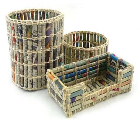 newspaper craft projects 25 best ideas about newspaper crafts on book