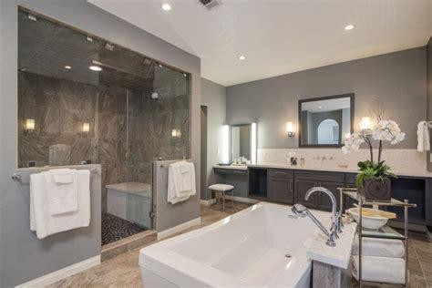 master bathroom renovation ideas 8 master bathroom remodel ideas remodel works