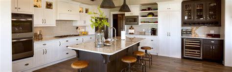 discount kitchen cabinets st louis 100 discount kitchen cabinets st louis best 20
