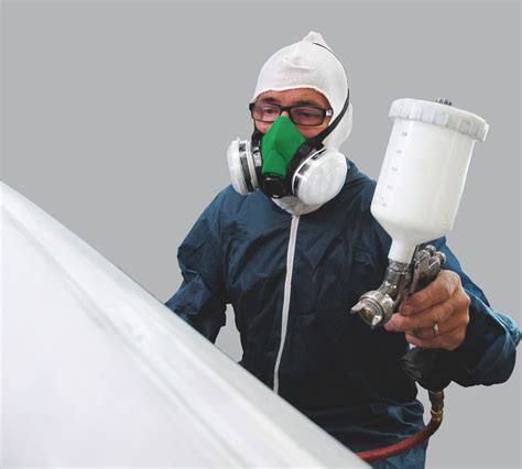 spray painter mask how to paint with your air compressor just air compressor