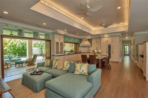 home interior style island tranquility interiors archipelago hawaii luxury home design