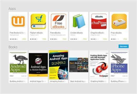 apps to read top five e book reading apps sagmart